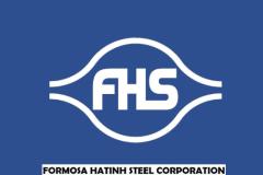 Logo Formosa