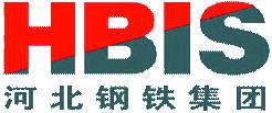 Logo Tangshan Steel