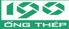 logo ống thép 190