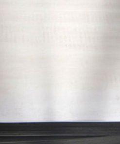 Thép tấm SPCC được sử dụng rộng rãi trong các ngành sản xuất công nghiệp(Cơ khí xây dựng, sản xuất ống hộp, sản xuất phụ kiện năng lượng mặt trời).